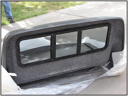 Used Jeep Hardtops Excellent Jeep Wrangler Rubicon 4 Door
