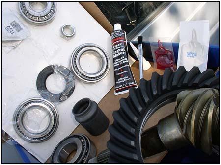 gear calc   iZook - Suzuki 4x4 Tech Information, Accessories, Travel ...