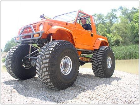 Chevy Sunburst Orange  Chevy Sunburst ...