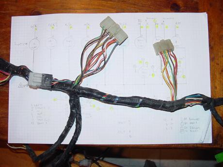dash12 petroworks custom samurai dash kit izook suzuki 4x4 tech suzuki samurai dash light wiring diagram at readyjetset.co