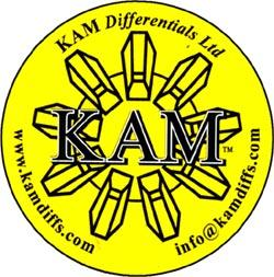 Kam Differentials Ltd
