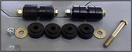 samurai - diy heavy duty t-case mounts | izook - suzuki 4x4 tech