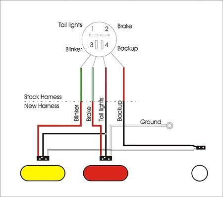 lightss wiring izook suzuki 4x4 tech information, accessories, travel suzuki samurai starter wiring diagram at fashall.co